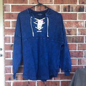 spirit jersey Tops - San Antonio Rodeo Shirt